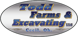 Todd Farms and Excavating